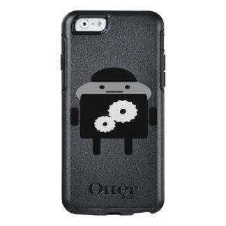 Otter box Symmetry iPhone 6/6s Case