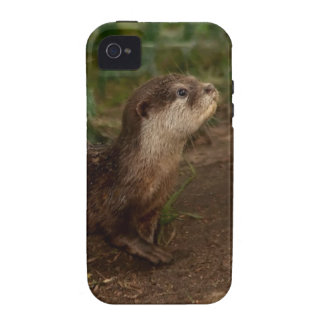 Otter iPhone 4 Case