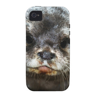 Otter Vibe iPhone 4 Covers