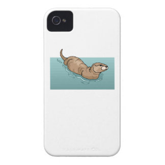 Otter iPhone 4 Case-Mate Cases