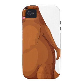 Otter Case-Mate iPhone 4 Cases