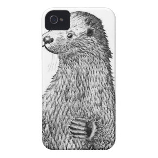 Otter Case-Mate iPhone 4 Case