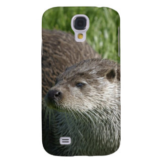 Otter iPhone 3 Case