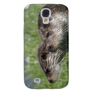 Otter iPhone 3 Speck Case