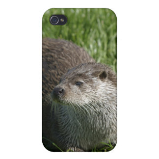 Otter iPhone 4/4S Case