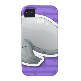 Otter iPhone 4 Covers