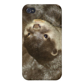 Otter Covers For iPhone 4
