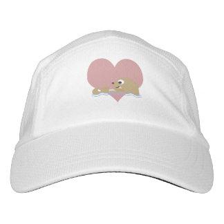 Otter Love Hat