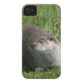 Otter Samsung Galaxy S Case