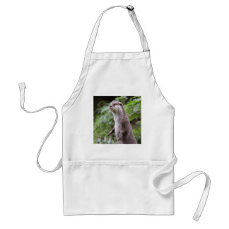 Otter Standard Apron