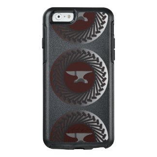 OtterBox Apple iPhone 6/6s - ANVIL & HAMMERS