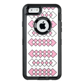 OtterBox Apple iPhone 6/6s  Case Black