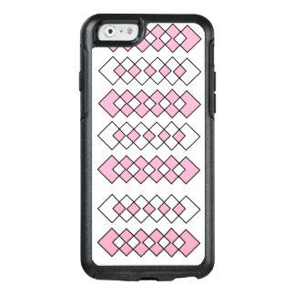 OtterBox Apple iPhone 6/6s Symmetry Series Case