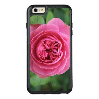OtterBox Apple iPhone 6 Plus Roses Macro