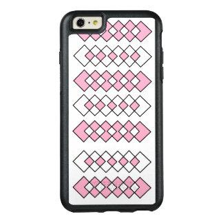 OtterBox Apple iPhone 6 Plus Series Case