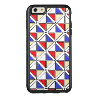 OtterBox Apple iPhone 6 Plus Symmetry Series Case
