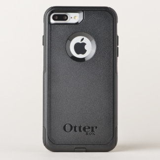 OtterBox Apple iPhone 7 plus Commuter Series Case