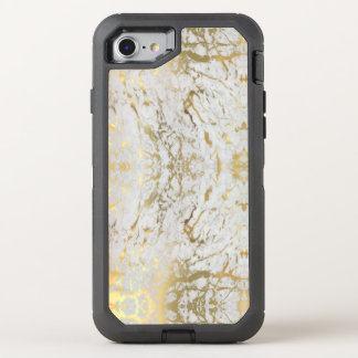 OtterBox Apple iPhone 8/7 Defender Series Case,