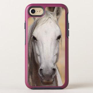 OtterBox Apple iPhone 8/7 Symmetry Case WILD HORSE