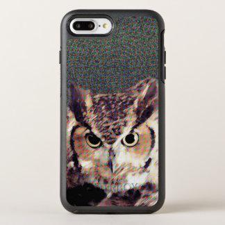 Otterbox Apple iPhone Case - Owl(c)