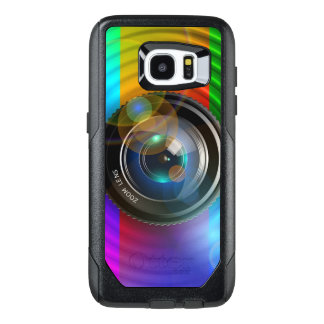 OtterBox Commuter Samsung Galaxy S7 Edge Case