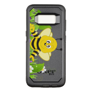 OtterBox Commuter Samsung Galaxy S8 Case