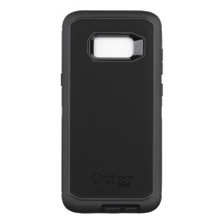 OtterBox Defender Case for Samsung Galaxy S8+