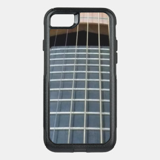 Otterbox for Samsung 8 w/ guitar image