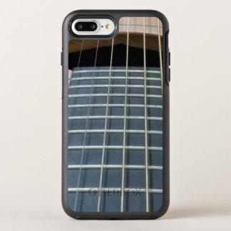 Otterbox Iphone  case 8plus/7
