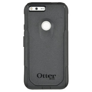 OtterBox Pixel Commuter Case for Google Pixel XL