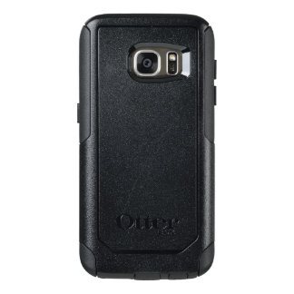 OtterBox Samsung Galaxy S7 Commuter Case