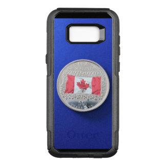 OtterBox Samsung Galaxy S8+ Case G