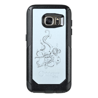 Otterpus OtterBox Samsung Galaxy S7 Case