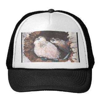 Otters Cap