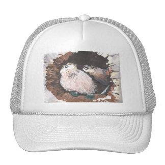 Otters Hats