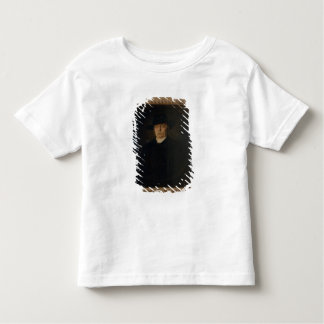 Otto von Bismarck, 1895 Toddler T-Shirt