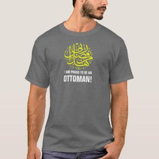 Ottoman Bay T-Shirt