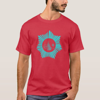 Ottoman Empire Coat of Arm T-Shirt