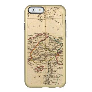 Ottoman Empire Incipio Feather® Shine iPhone 6 Case