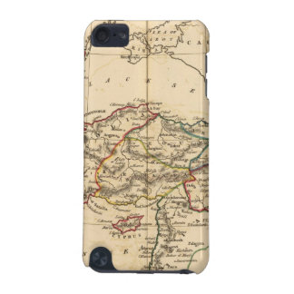 Ottoman Empire iPod Touch 5G Covers
