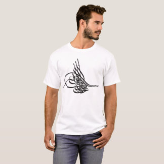 Ottoman Sign T-shirt