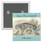 Ounce (Snow Leopard) Buttons