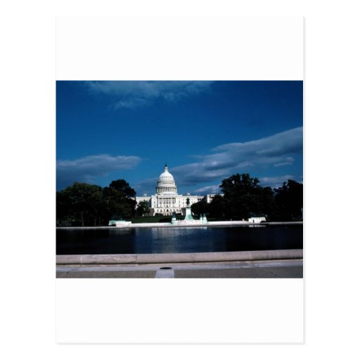 Our 44th president Barack Obama President Postcards