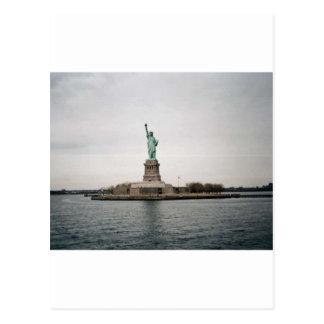 Our 44th president Barack Obama President Postcard