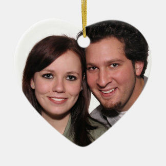 Our First Christmas 20xx Holiday Ornament