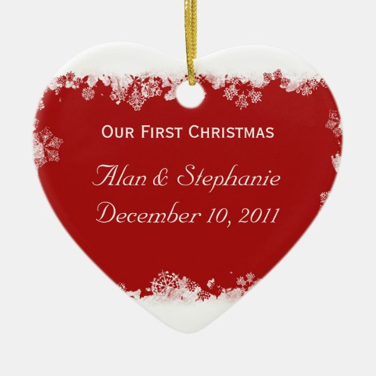 first christmas together dating Here we suggest ways of including your new love as you spend your first christmas together now free to communicate i'm a: not a dating site eharmony united.