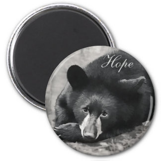 Our Hope Magnet