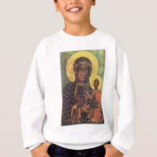 Our Lady of Czestochowa Sweatshirt