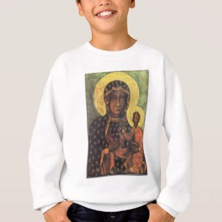 Our Lady of Czestochowa T Shirt