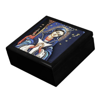 Our Lady of High Grace Gift Box